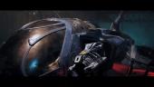 Aquanox: Deep Descent - Release Date Trailer