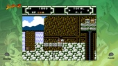 The Disney Afternoon Collection - Vi spelar Duck Tales 2