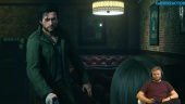 Gamereactor TV lirar The Evil Within 2