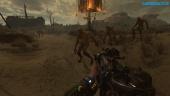Metro Exodus - Fem orsaker att välkomna apokalypsen (Video #1)