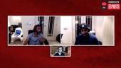 Team Envy - Intervju med Nassim-Claw and Mr.Crimson