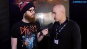Spintires: MudRunner - Intervju med Andrey Ionas