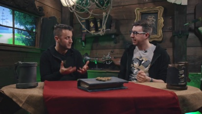 Sea of Thieves - Content Plans