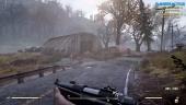 GRTV videorecenserar Fallout 76