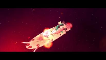 I Am Bread Update - Starch Wars