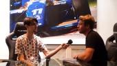 Veloce Esports - Intervju med Jack Clarke