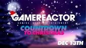 GRTV presenterar Countdown to Christmas (13)