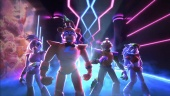 Five Nights at Freddy's: Security Breach - Release Date Trailer