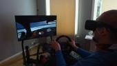 Vi spelar Project Cars 2