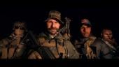 Call of Duty: Modern Warfare - The Story So Far