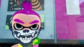 Splatoon - Upcoming Updates Trailer