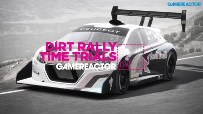 Dirt Rally Gamereactor Championships (1)