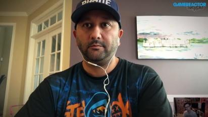 ReKTGlobal - Amish Shah Interview