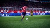 GRTV videorecenserar FIFA 19