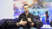 GRTV pratar med Microsoft om Crackdown 3