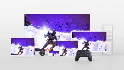 Google Stadia - Everything You Need To Know Before Launch