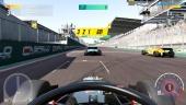GRTV spelar Project Cars 3 (Formula B)