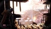 Sekiro: Shadows Die Twice - PlayStation Underground Walkthrough