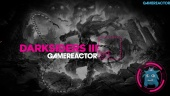 Darksiders III - Launch Livestream Replay