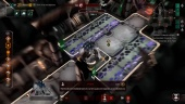 Space Hulk: Tactics - Genestealer Beta Trailer