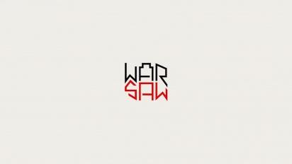 WARSAW headlines trailer