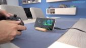 Yoku's Island Express - xCloud Gameplay via Redmi Note 8 Pro