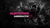 Huntdown - Livestream Replay