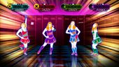 Just Dance 3 - Baby One More Time