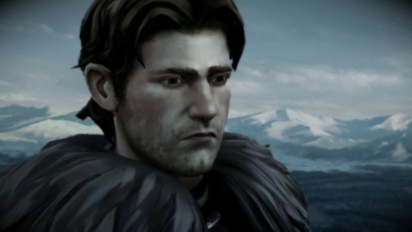 Game of Thrones – Episode Two: The Lost Lords Launch Trailer