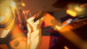 Guilty Gear Xrd: Revelator - EU Announcement Trailer