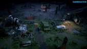Mutant Year Zero: Road to Eden - förtitt