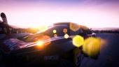 Dakar 18 - Launch Trailer