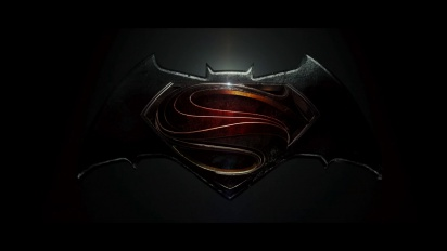 Batman v Superman: Dawn of Justice - Official Final Trailer