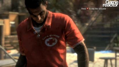 Dead Island - Första 10 Minuterna