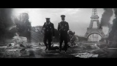 Wolfenstein: The New Order - House of the Rising Sun Trailer