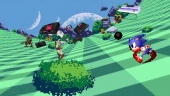Sega Forever - Launch Trailer