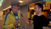 DragonBox - Vi pratar med Gonzalo Frasca