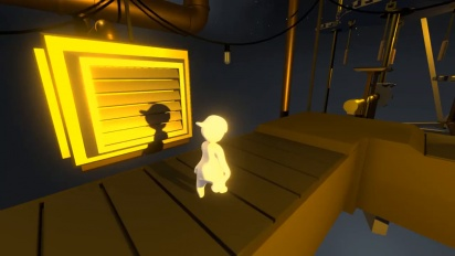 Human: Fall Flat - Workshop Competition Winners Announcement