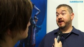 Wildstar - Mike Donatelli Interview