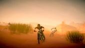 Descenders - Launch Trailer