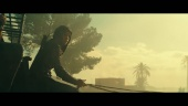 Assassin's Creed Movie - Carriage Chase Clip