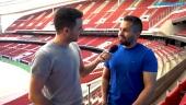 GRTV intervjuar teamet bakom FIFA 19