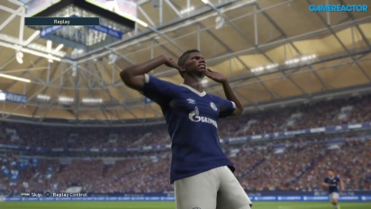 PES 2019 - Top 7 Best Goals and Highlights with Alex Alguacil