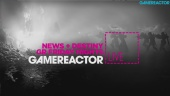 Gamereactor TV / Gaming News
