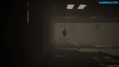 GRTV på GDC19: Vi spelar Stela