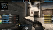 OMEN by HP Liga - Div 7 Round 1 - Momentum Academy vs Hermannit - Mirage
