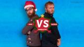 GRTV:s egen Julkalendern (Dec 02)