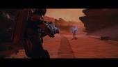 Warface - Trailer Operation Mars