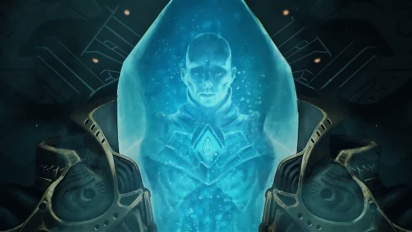 Age of Wonders: Planetfall - Revelations Announcement