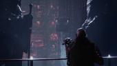 Necromunda: Hired Gun - Gameplay Overview Trailer